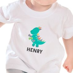 Made from 100% cotton  Full-colour printing  Available in 3 sizes: 0-3 months, 3-6 months, 6-12 months  Machine Washable     Shop this product here: spree.to/bdq3   Shop all of our products at http://spreesy.com/angelface      Pinterest selling powered by Spreesy.com