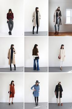 Outfits 2016, Spring Outfits, Casual Outfits, Simple Outfits, Skinny Jeans With Boots, Effortlessly Chic Outfits, Japan Outfit, Thrift Fashion, Other Outfits
