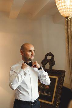 Aniela & Bogdan • Fotografie Nunta la Palatul Ghika Chef Jackets, Studio, Fashion, Moda, Fashion Styles, Studios, Fashion Illustrations
