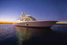 Boat Insurance Quote Captivating Homeinsuruancebocaraton Boat Insurance Quote  Boat Insurance Quote