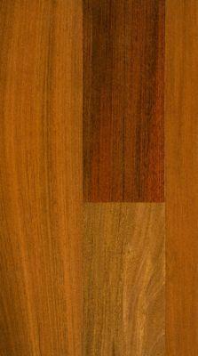 3 8 x 5 beals hickory handscraped floors pinterest for Bellawood brazilian walnut