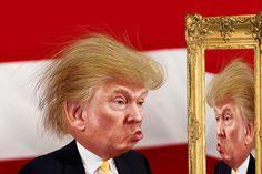 Donald Trump (@DonnyTrumpy) | Twitter