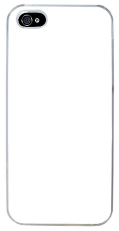 iPhone 6 Case Template Printable | General | Pinterest ...