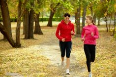 cool Simple Fitness Guidelines for Living prosperity