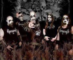 New-Metal-Media der Blog: New-Metal-Media Präsentiert die Konzerte von Gebre...