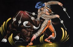 Velvet Underdogs: In Praise of teh Paintings the Art World Loves to Hate Ebay Paintings, Art Paintings For Sale, Famous Self Portraits, Martin Johnson Heade, Velvet Painting, Lake Painting, Art Terms, High Renaissance, Scary Art