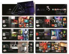 Desktop Screenshot, Photo Wall, Frame, Home Decor, Picture Frame, Photograph, Decoration Home, Room Decor, Frames