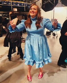 Saturday Night Live, Snl, Shirt Dress, Shirts, Dresses, Fashion, Vestidos, Moda, Shirtdress