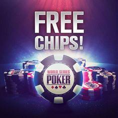 Warum poker-stars nur auf chips
