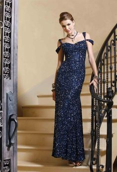 BG Haute F01018 Prom Dress guaranteed in stock