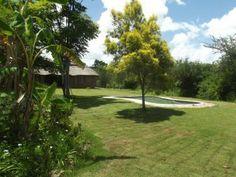 Southern Comfort Estate and White Rock Centre, Bulawayo, Zimbabwe Modern City, Southern Comfort, Zimbabwe, Centre, Golf Courses, Sidewalk, African, Rock, Side Walkway