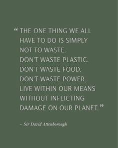 20 Ideas De Eco Quotes Medioambiente Medio Ambiente Salvemos Nuestro Planeta