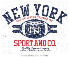 Imagens, fotos stock e vetores similares de Motorcycle england flag typography, t-shirt graphics, vectors - 229986946 Football Tshirt Designs, Tee Design, Logo Design, Graphic Design, Buffalo Shirt, Social Media Marketing Business, Vintage Drawing, Typography, Lettering