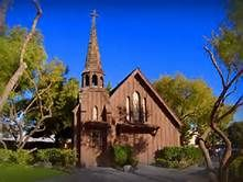 christ is king church las vegas - Yahoo Image Search Results