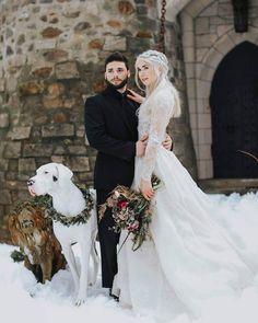Finger Mehndi Style, Mens Sherwani, Wedding Couples, Marriage, Bridal, Wedding Dresses, Fashion, Valentines Day Weddings, Bride Dresses