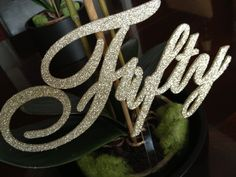 #partystakes #caketopper #partydecor #glitter #birthdaycake #weddingcake #floraldecor #paperdolls #happybirthday