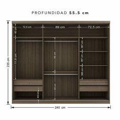Wardrobe Door Designs, Wardrobe Design Bedroom, Wardrobe Furniture, Wardrobe Doors, Wardrobe Closet, Closet Designs, Closet Bedroom, Bedroom Cupboard Designs, Bedroom Cupboards