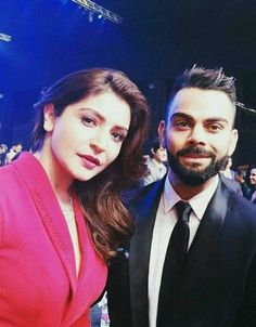 Anushka Sharma Virat Kohli, Virat And Anushka, Ranveer Singh, Bollywood Celebrities, Bollywood Actress, Romantic Couples, Cute Couples, Virat Kohli Wallpapers, Indian Groom Wear
