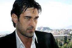 Google Image - Burak Hakki.jpg (Turkish actor)