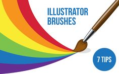 208 Best Adobe Illustrator Tutorial Vectorboom com images in 2018