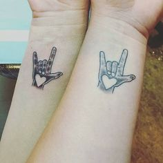 473 Best Mother And Son Tattoo Images Tattoo For Son Tattoo Mom