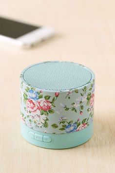 mini bluetooth speaker,Do you like?Follow us get more news about speakers