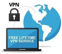 [GIVEAWAY] Best Free VPN Service Lifetime 24/7  http://www.free-software-license.com/2017/04/giveaway-best-free-vpn-service-lifetime.html
