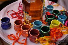 La Ruta del Tequila en Jalisco, México. Ofrece una alternativa de conocer todo…