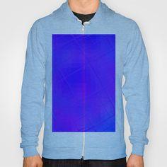 #Re-Created #Twisted SQ XVII #Hoody  by #Robert #S. #Lee  - $38.00