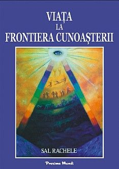 Life on the Cutting Edge Illuminati, Books To Read, Reading, Movie Posters, Life, Amazon, Author, Film Poster, Riding Habit