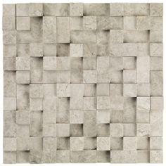 Hervorragend Textured Tiles