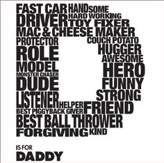f84fadc2e 8 Great Fathers day images | Beautiful boys, Cute boys, Fathers day
