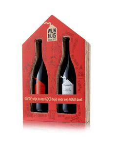 1 17 13 wineboxes 7