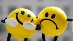 ¿Vive más un optimista que un pesimista?