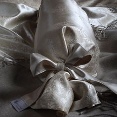 Alba Silk Bed Linen on www. Silk Bedding, Bed Linen, Decor, Dyeing Yarn, Bed Linens, Bedding, Decoration, Decorating, Linens