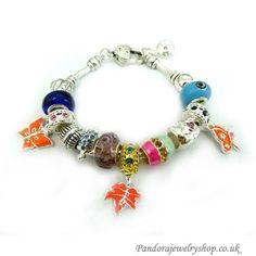 http://www.pandorajewelrybuy.co.uk/authentic-pandora-color-max-bracelet-547-promo.html#