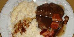 medalhao-ao-molho-madeira-com-arroz-a-piamontese