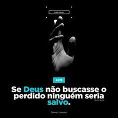 Jesus Etc, Jesus Freak, May 7th, Don't Give Up, God Is Good, Gods Love, Jesus Christ, Instagram, Bible