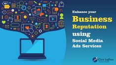 Social media ads is the great therapy to spread your business on social media sites so that more and more peoples can easily go through your business and get your services and products. Social Media Services, Social Media Channels, Social Media Site, Social Media Marketing, Digital Marketing, Advertise Your Business, Do You Work, Marketing Techniques