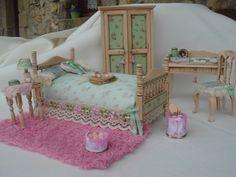 Furniture / furniture - Anabela Thumbnails