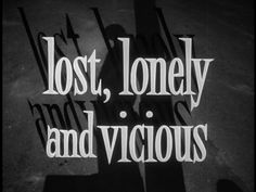 Lost, Lonely and Vicious - Frank Myers, Ken Clayton, Barbara Wils. Tattoo Musik, Helena Bertinelli, Madison Montgomery, Southern Gothic, True Blood, Buffy The Vampire Slayer, My Vibe, Character Aesthetic, American Horror Story