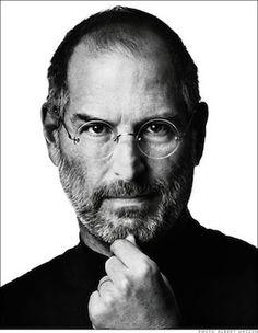 RIP Steve Jobs, Steve Jobs Cancer, Steve Jobs Quotes