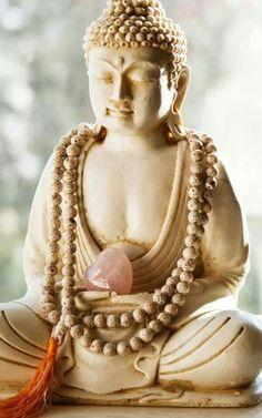 Todo lo que somos es el resultado de lo que hemos pensado. Buda #Truth #LawOfAttraction #Thoughts