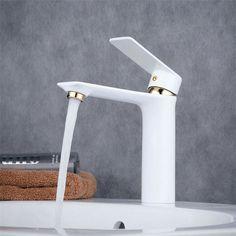 洗面水栓 バス蛇口 冷熱混合栓 立水栓 水道蛇口 手洗器水