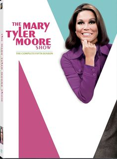 Best Tv Shows, Favorite Tv Shows, Ted Knight, Mary Moore, Cloris Leachman, Mary Tyler Moore Show, Por Tv, Classic Tv, Movies To Watch