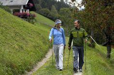 Stare in montagna aiuta a mantenersi in forma. Lo rivela uno studio pubblicato dalla rivista di ricerca medica Plos One. Gli esperti hanno seguito per otto anni lo stato di forma di 9.000 pazienti,…