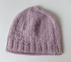 This is for a Crochet Pattern. This is NOT for the finished item. The Pattern will be printed on paper sent to you in a board backed envelop. Crochet Hook - This pattern is an original pattern by Emma Moss of Stitched Up By Emma. Crochet Designs, Crochet Patterns, Crochet Hooks, Knit Crochet, Unicorn Crafts, Arm Party, Beret, Baby Knitting, Knitted Hats
