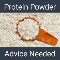 I'm looking for a GOOD protein powder for adding to unsweetened almond/coconut milk for snack or small meal. I'm a speed walker/jogger right now. Plan on incorporating weights after I've lost 9 more pounds. In the past I've used Spiru-Tein Nature's Bounty and EAS. I have no allergies and can't spend a fortune on a container ($35 most). Suggestions GREATLY APPRECIATED. #fitness #weightloss #healthyeating #healthychoices #healthy #weightwatchers #fitmom #weightlossjourney #weightloss #in...