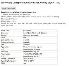Бесплатная доставка голубь птицы кольца лазерная печать маркировки гравировальный станок с поворотным устройством купить на AliExpress