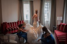 King Edwad Hotel Wedding Prom Dresses, Formal Dresses, Wedding Dresses, Paul Green, Hotel Wedding, Black Patent Leather, King, Fashion, Dresses For Formal
